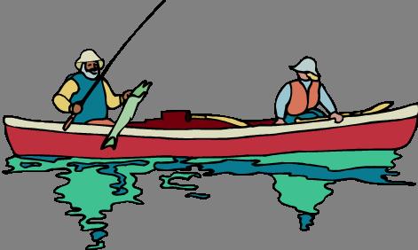 Boats clipart bible. Sailboat silhouette clip art