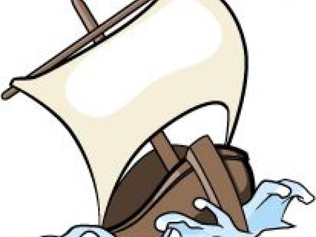 Free download clip art. Boats clipart bible