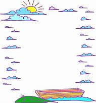 Best ideas about free. Boats clipart border