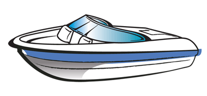 stingray cuddy research. Boats clipart cabin cruiser