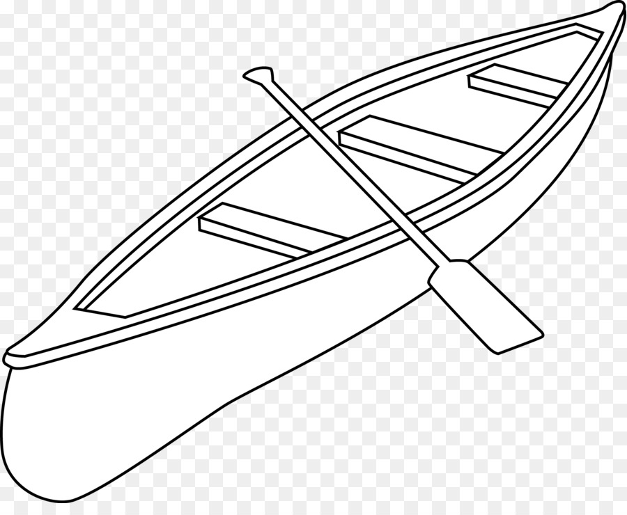 Camping drawing kayak clip. Boats clipart canoe
