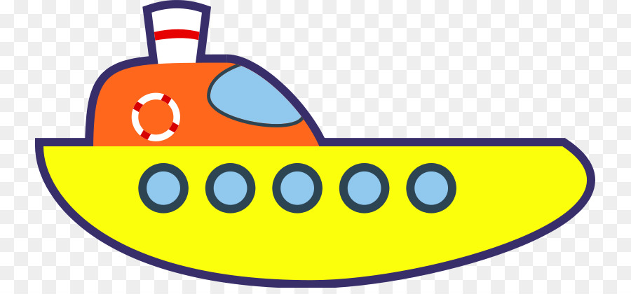 Boats clipart cartoon. Ship boat royalty free