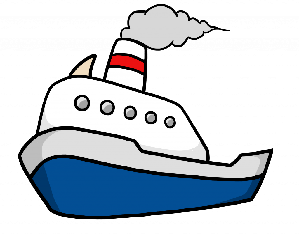 Professional clipart cartoon. Images of boats boat