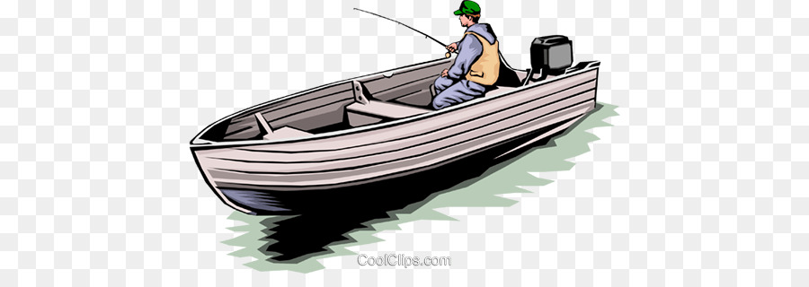 Water background fishing illustration. Boats clipart charter boat