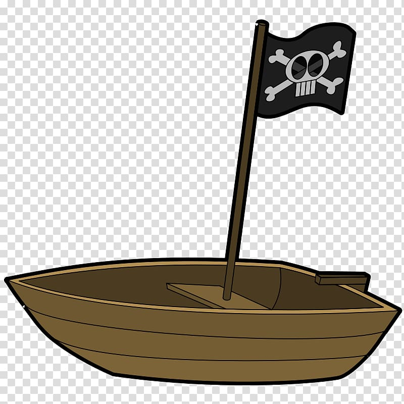 Boat cartoon transparent png. Boats clipart clear background