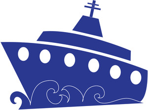 Boats clipart clip art. Free and ships pictures