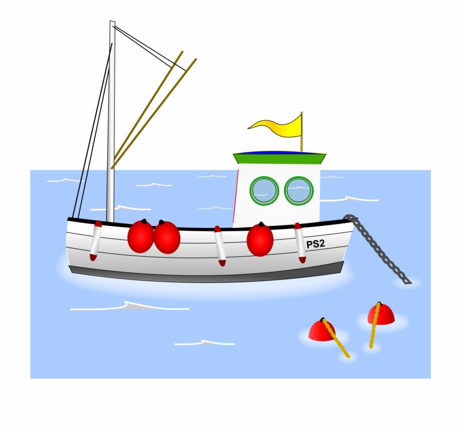 Fisherman clipart boating. Wallpaper blink clip art