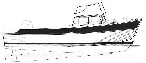 vigilant work boat. Boats clipart fishing trawler