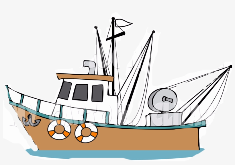Boats clipart fishing vessel. C fakepath old clip