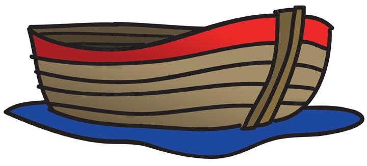 Boats clipart house boat. Houseboat panda free images