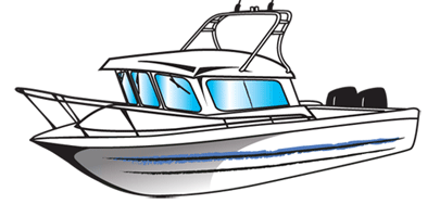 Everglades pilot research about. Boats clipart house boat