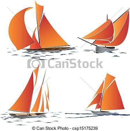 Boats clipart logo.  best boat ideas