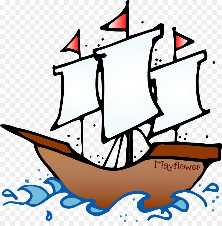 Pilgrims clip art flag. Boats clipart mayflower