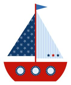 Boats clipart nautical.  best images in