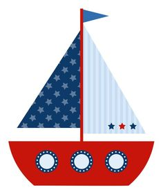 Sail boat hi png. Boats clipart nautical