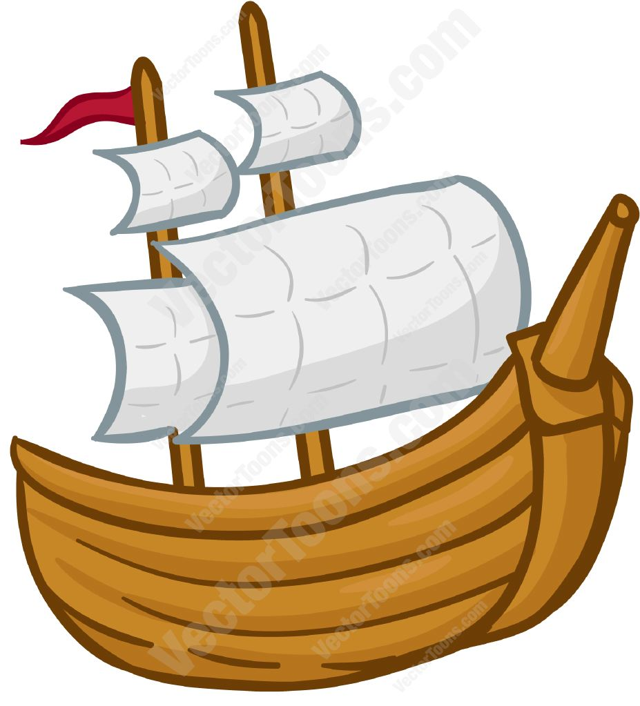 Boats clipart old fashioned.  collection of ship