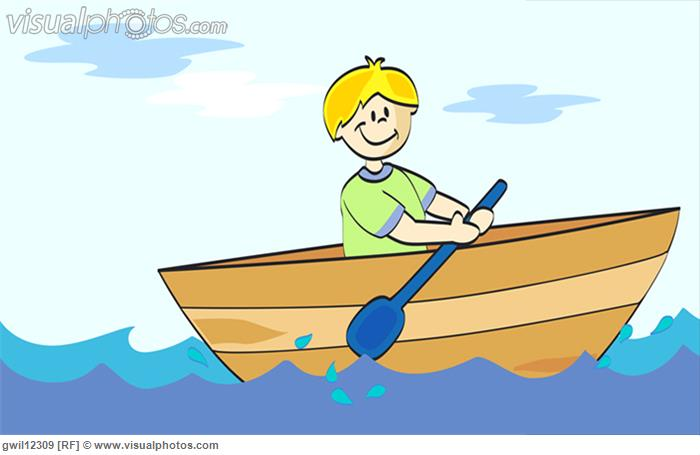 Boats clipart row boat. Jpg rowing cl