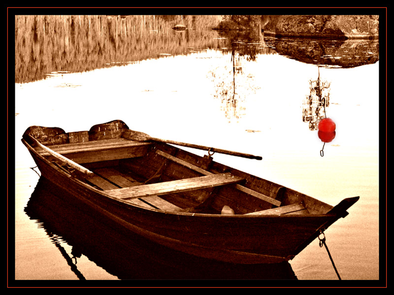 Old pencil and in. Boats clipart row boat