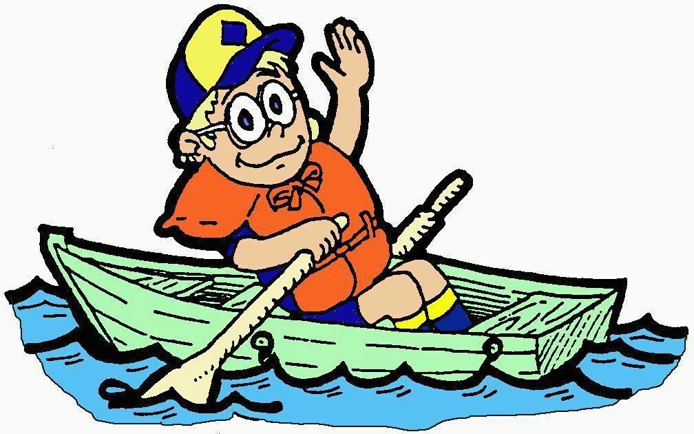 Row gif clip art. Boats clipart rowing boat