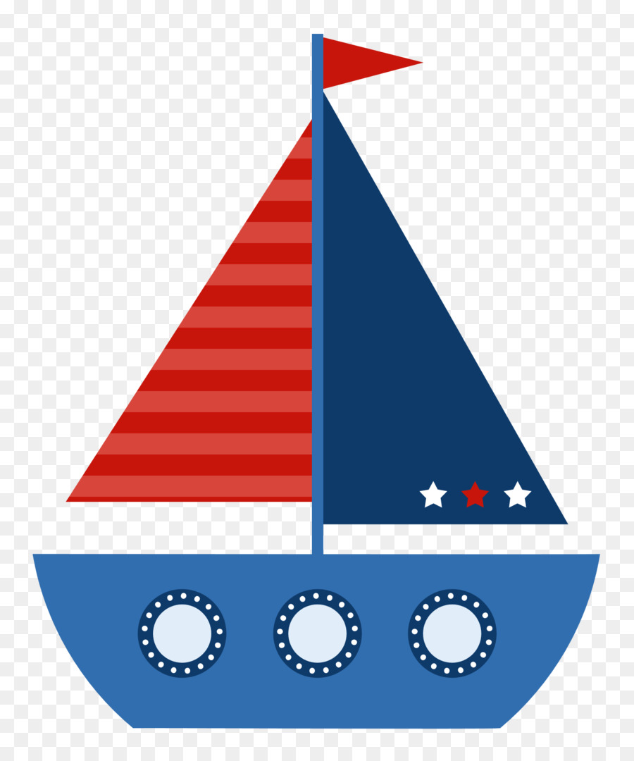 Boats clipart schooner. Maritime transport sailboat clip