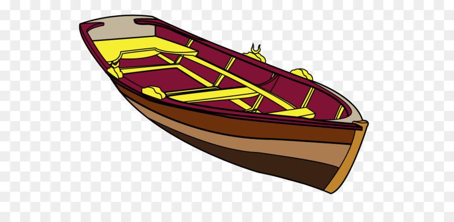 Boat animation graphics clip. Boats clipart skiff