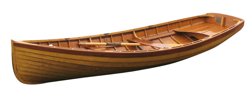 Boats clipart skiff. Boat png web icons