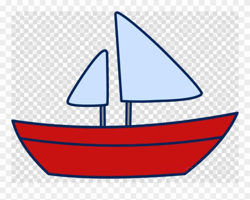 Ship sailboat clip art. Clipart boat symbol