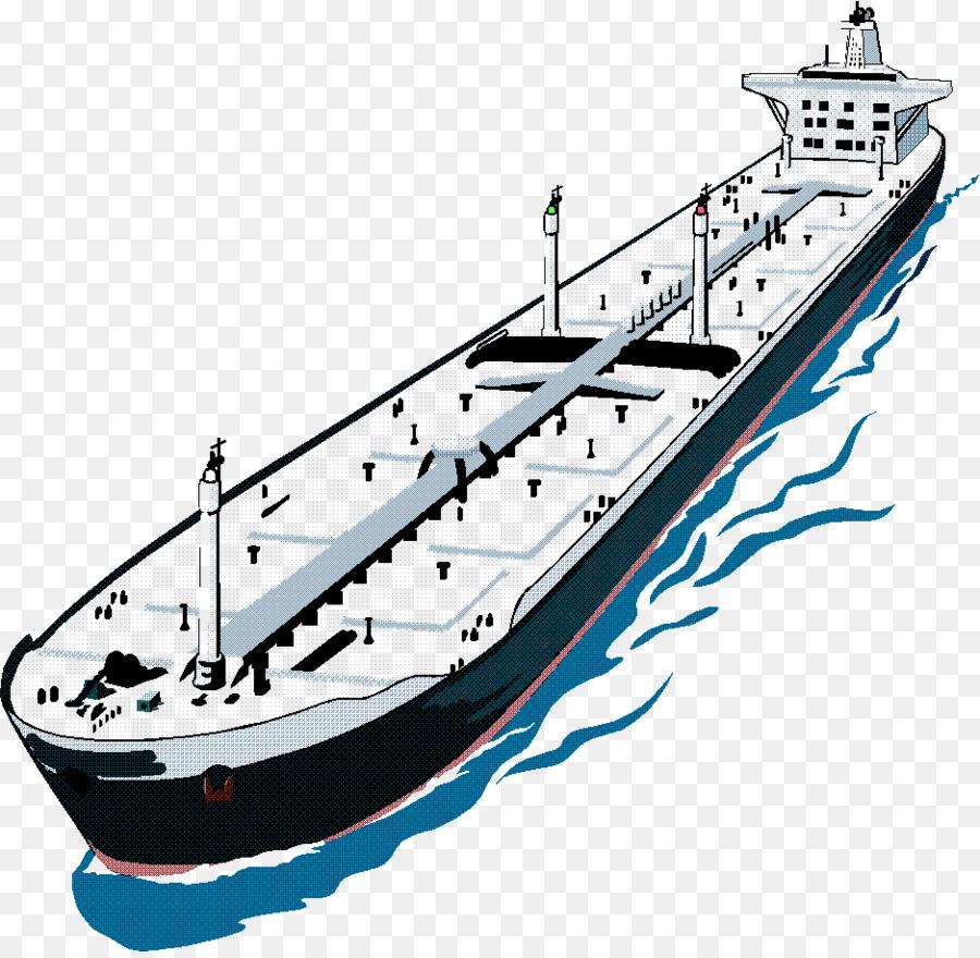 Boats clipart tanker. Oil ship petroleum clip