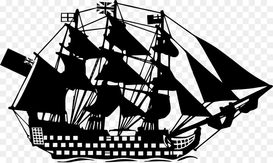 Boats clipart tanker. Sailing ship boat clip