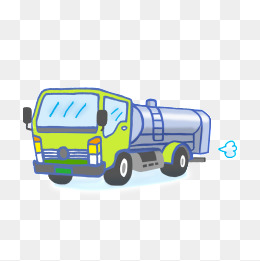 Png images vectors and. Boats clipart tanker