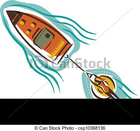 Boat . Boats clipart tubing
