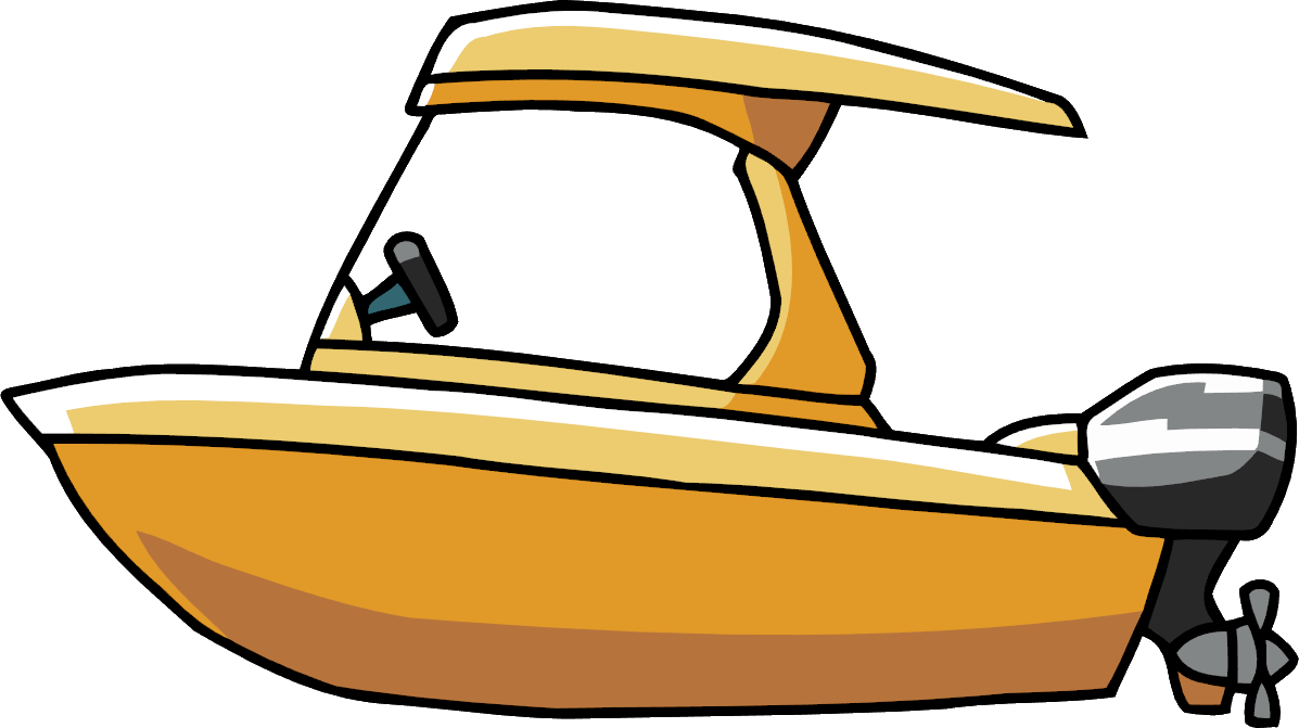 Boat free download best. Mayflower clipart water