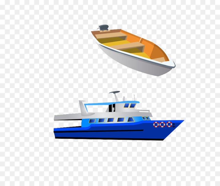Boat royalty free ship. Boats clipart yacht
