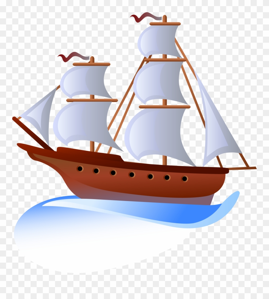 Clip art free stock. Boats clipart yacht