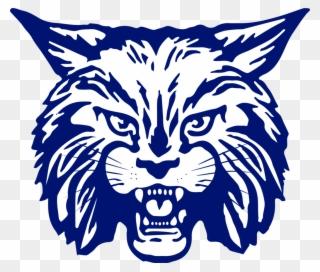 Bobcat clipart bob cat. Free png images clip