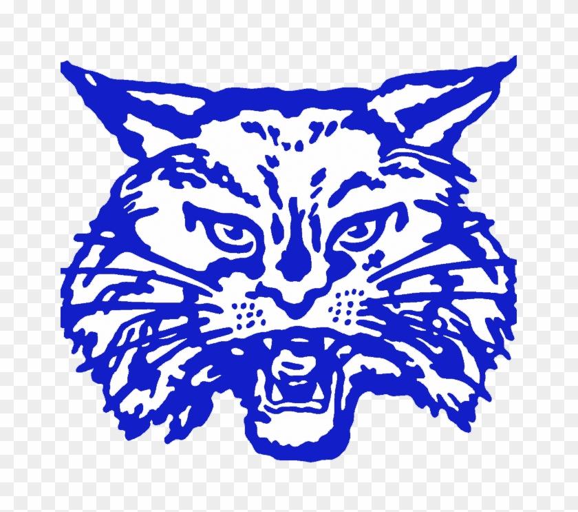 Childress bobcats hd png. Bobcat clipart bob cat