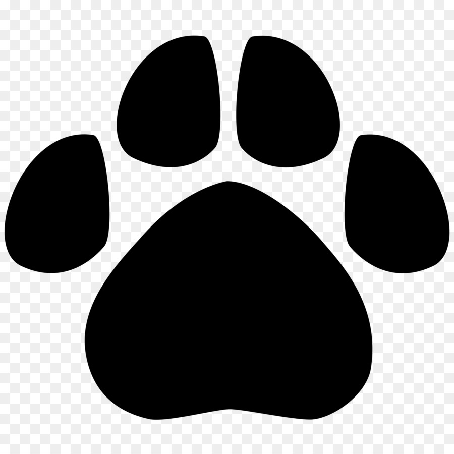 Bobcat clipart claw. Tiger cougar paw clip