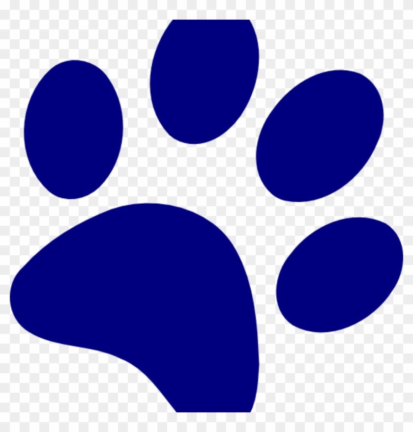 Bobcat clipart clip art. Paw print best