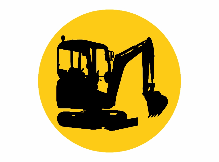 Png library download realistic. Bobcat clipart digger