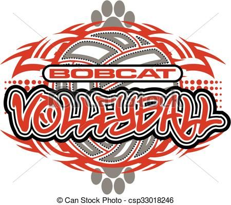 best bobcats images. Bobcat clipart icon