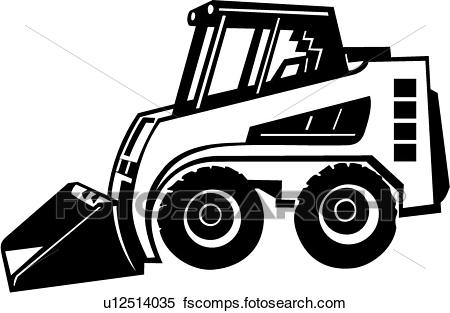 Bobcat clipart illustration. Pleasurable ideas of u