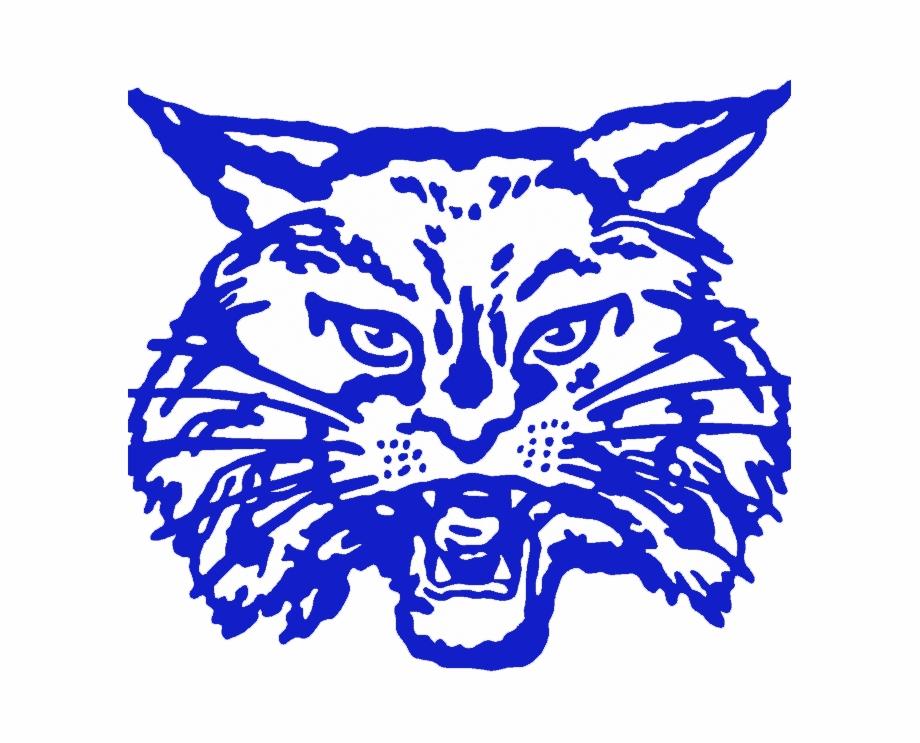 Childress bobcats free png. Bobcat clipart logo