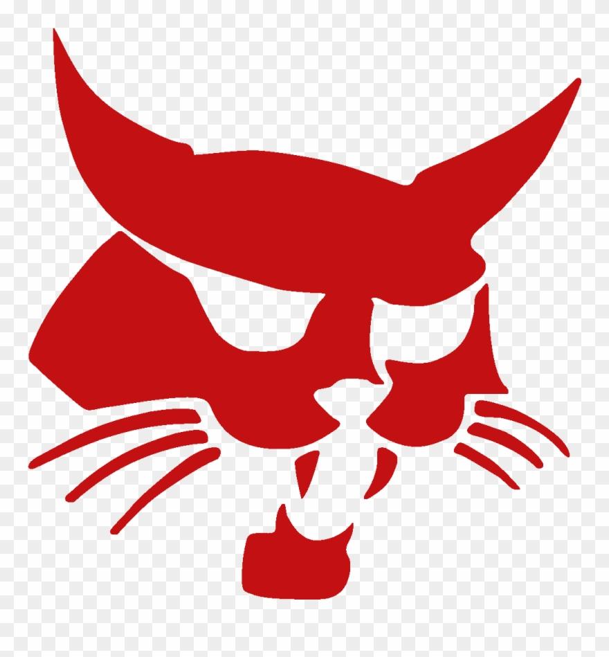 Bobcat clipart logo. Interview riccardo ruiz png