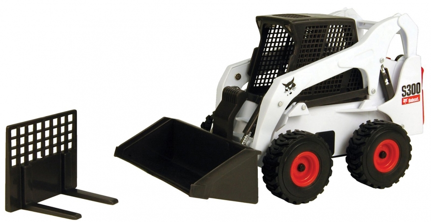 Bobcat clipart machine. Toys for prefer other