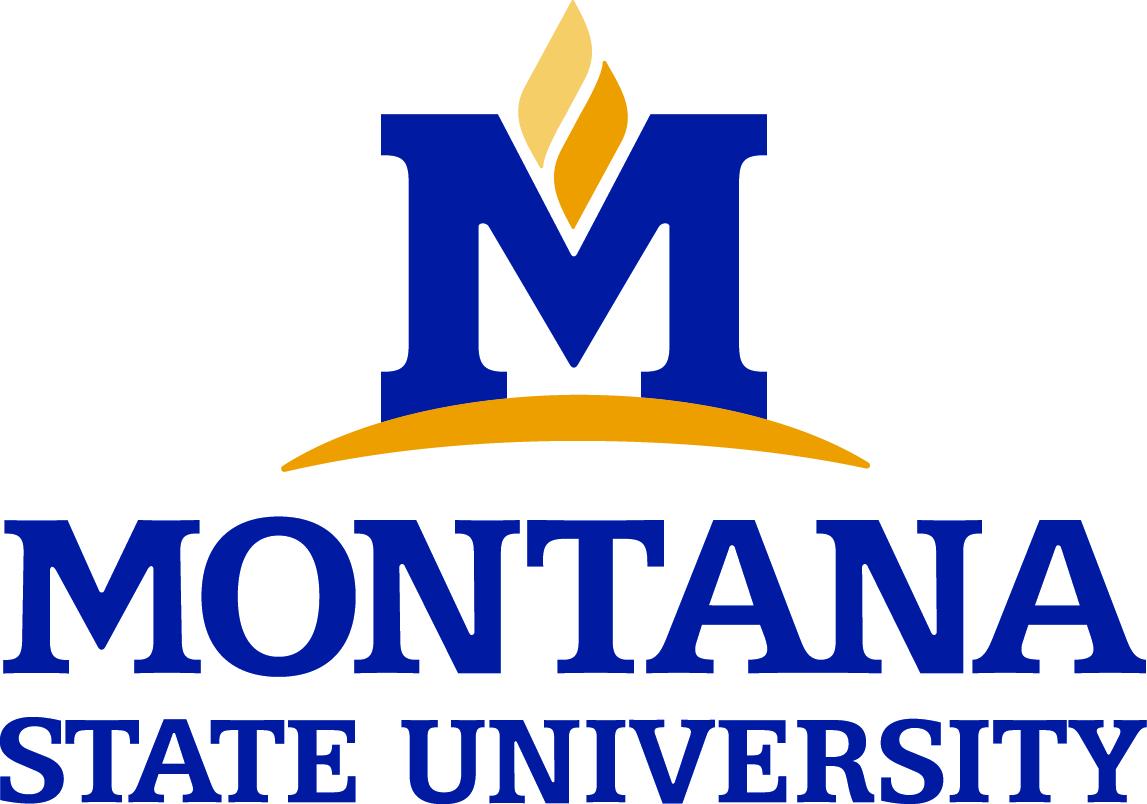 Logo download page creative. Bobcat clipart montana state university