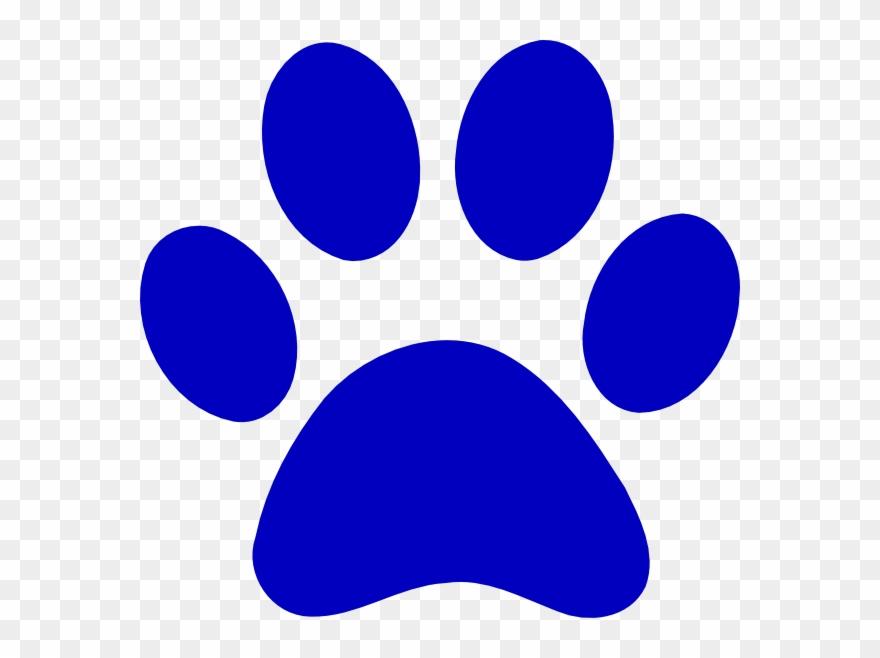 Bobcat clipart paw print. Clip art panther png