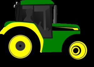 Bobcat clipart tractor. Clip art at clker