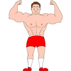 Body clipart body part. Free cliparts download clip