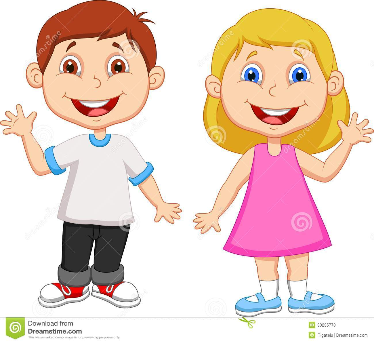 Body clipart boy's.  collection of little