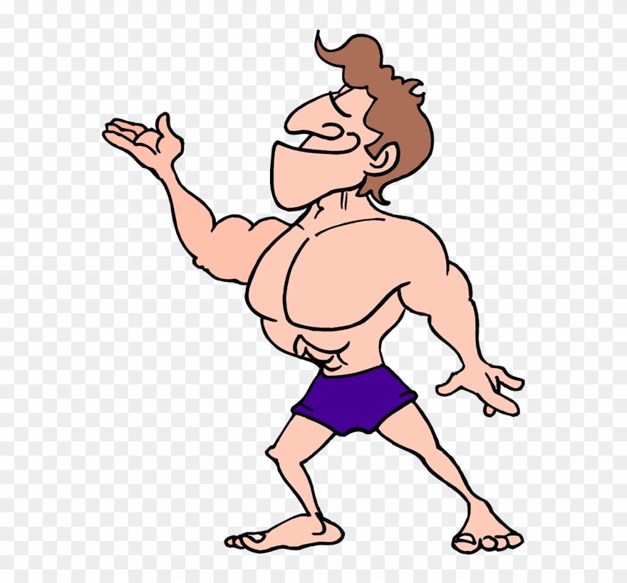 Builder gif pinclipart . Body clipart cartoon